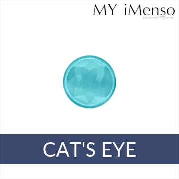 MY iMenso Piccola - Cat's eye insignia's
