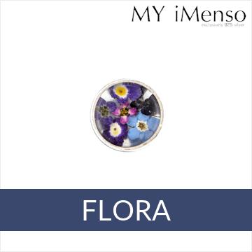 MY iMenso Piccola - flora insignia's
