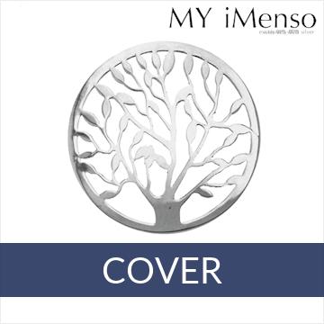 MY iMenso Grande - COVER