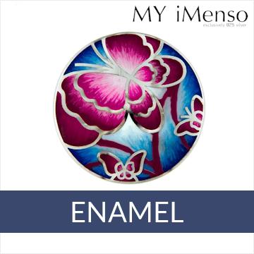 MY iMenso Grande - ENAMEL