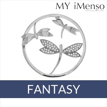 MY iMenso Grande - FANTASY