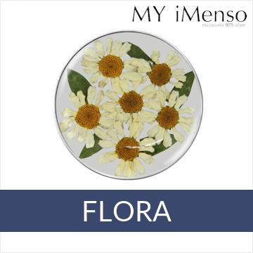 MY iMenso Grande - FLORA