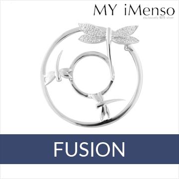 MY iMenso Grande - FUSION