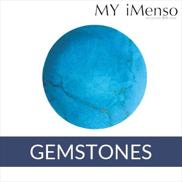 MY iMenso Grande - GEMSTONES