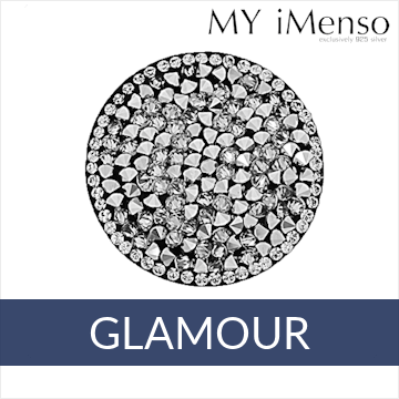 MY iMenso Grande - GLAMOUR