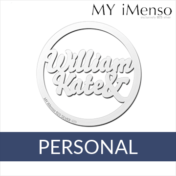 MY iMenso Grande - PERSONISABLE