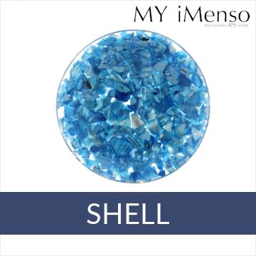 MY iMenso Grande - SHELL