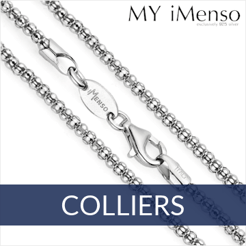 MY iMenso - COLLIERS