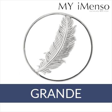 MY iMenso - GRANDE