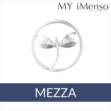 MY iMenso - MEZZA