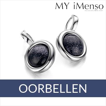 MY iMenso - OORBELLEN