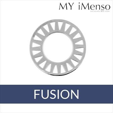 MY iMenso Piccola - Fusion