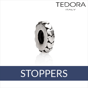 Tedora stoppers