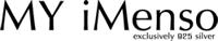 MY iMenso - Creoli oorbellen